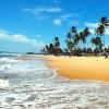 Туристические достопримечательности Гоа: история и отдых