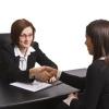 Этикет делового общения – настоящее искусство