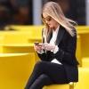 10 опасностей использования смартфонов: вред, скрывающийся за пользой