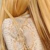 Змеиный принт в одежде – дерзкий и модный
