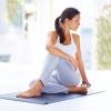 Стили йоги: какой выбрать