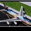 Самые комфортабельные авиакомпании мира