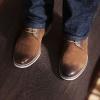 Как правильно подобрать обувь мужчинам: советы, которые облегчат выбор