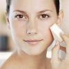 Использование спонжа для макияжа – для лучшего эффекта