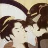 Японская классическая живопись: самые известные имена