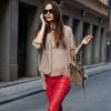 Женские брюки: как и что выбирать