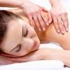 Спа-массаж - расслабление и оздоровление
