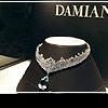 Damiani - черно-белое совершенство