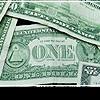 Фальшивомонетчики - художники по денежной бумаге