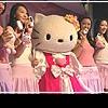 «Hello Kitty» - детские шалости взрослых людей
