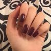 Как выбрать форму ногтей: разные цели – разные эффекты