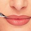 Перманентный макияж губ – украшение и коррекция одновременно