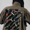 Модные женские куртки осень-зима – сочетание классики и новаторства
