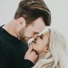 Отличие влюбленности от любви – запутанный клубок