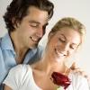 Как соблазнить девушку: некоторые секреты
