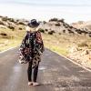 Путешествие по Андалусии – какие увлекательные места посетить?