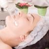 Криомассаж лица: противопоказания и сочетание с другими косметологическими процедурами