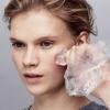 Криомассаж лица в домашних условиях: как правильно проводить процедуру и рецепты косметического льда