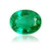 Изумруд - камень с драгоценными изъянами
