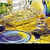 Посуда от фирмы Luminarc - прочное настроение