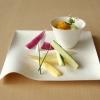 Японская посуда – керамика с восточным колоритом
