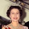 Королевские украшения – самые роскошные