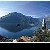 Кому в Черногории отдыхать хорошо...