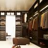 Мужской гардероб: самое необходимое
