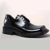 Мужская обувь как признак вкуса