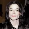 Майкл Джексон запускает линию одежды в сотрудничестве с дизайнером Кристианом Одигье
