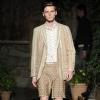 Тенденции мужской моды: некоторые новшества