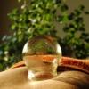 Вакуумный массаж - простой метод искусного лечения