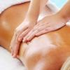 Лимфодренаж – как можно вывести из организма жидкость