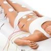 Миостимуляция: как можно восстановить работу мышц