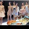 Французская мода: предпочтение классике
