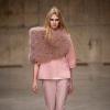 Женская мода: осень – пора перемен