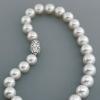 Жемчужное ожерелье за миллион долларов от Mikimoto