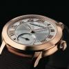 Audemars Piguet представляет коллекцию дамских часов Ladies' Jules Audemars