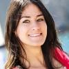 Косметическая стоматология – процедуры для полости рта