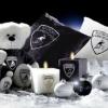 Ежегодная коллекция рождественских подарков от Lamborghini