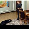 Люди и звери: животные российских политиков