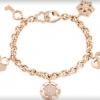 Рождественские бриллианты – ключ к сердцу от Montblanc
