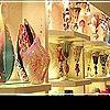 Муранское стекло: магия огня и дыхания. Часть I: чтобы покупать, нужно знать