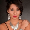 Серебряные украшения — лучший выбор для мужчин и женщин