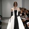 Авангардные свадебные платья – на любой вкус
