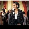 Яркий стиль для Мишель Обамы: предложения дизайнеров