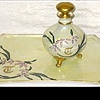 Элитная парфюмерия – запах роскоши