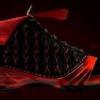 Юбилейная лимитированная коллекция Nike