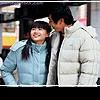 Лучшие зимние куртки 2009