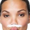 Современные виды эпиляции - как достичь нужного косметического эффекта